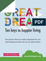 ten_keys_guidebook.pdf