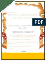 Sap - Aquije Rosario-22!11!16