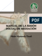 manualdemediacion.pdf