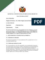SENTENCIA CONSTITUCIONAL PLURINACIONAL 0032_ACCION DE LIBERTAD.docx