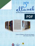 anais2015.pdf