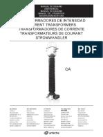 1.2 CA.pdf