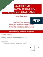 CSN523_Lec_23_Prof_Vera.pdf