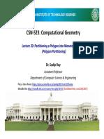 CSN523_Lec_20.pdf