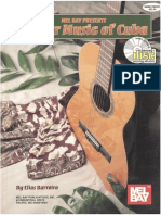 elias barreiro-guitar music of cuba.pdf