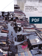 Guía para la protección de aguas subterráneas.pdf