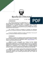 Aprobar_uso_obligatorio_PlanContableGub2009.pdf