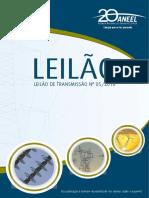 Folder_Leilao - Transmissão-português - VersãoFinal - Romário