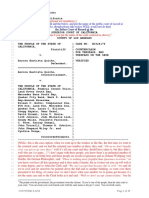 04-case-analysis-02-counterclaim-00.47.06-02.09.08.18pp