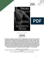 ADAM.pdf
