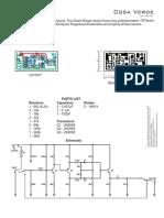 green_ringer.pdf