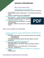 Estrategias Corporativas (Autoguardado)1454