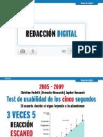 205403239 RedaccionDigital Diegopalos PDF