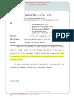 134447679-Informe-de-Agregados.docx