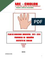 PG-1352-090502.doc
