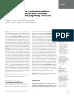 Estilos de aprendizaje de estudiantes de medicina en universidades latinoamericanas y españolas.pdf