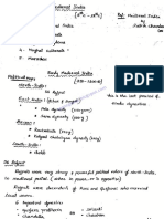 1_medieval__history_upsc_prelims_class_notes.pdf