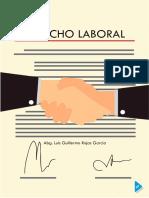 DERECHO LABORAL CON-0053-0306_1474934539