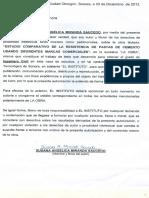 731_miranda_susana.pdf