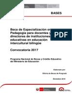 Bases Beca EIB