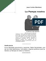 La Pampa Nostra