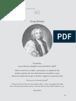 O analista - ou um discurso dirigido a um matemático infiel.pdf