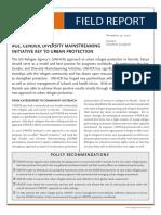 4cf775222.pdf