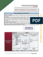 SGIpr0015_Procedimiento General de Bloqueo_v05
