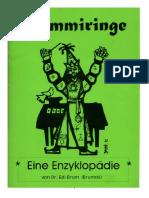 Dr Edi Brumoli-gummiringe