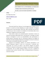 raes12_art1.pdf