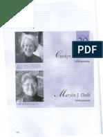 Teo evolucion enfermedad.pdf