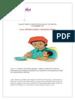 PLANEADOR SALUD NUTRICION NOVIEMBRE (1).docx