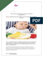 PLANEADOR SALUD NUTRICION DICIEMBRE.docx
