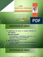 SUPERVISION DE OBRA.pptx