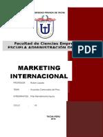 ACUERDOS COMERCIALES DEL PERU.docx