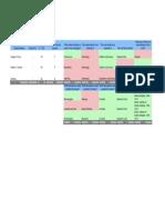 socrative pdf
