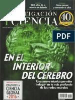 IyC Diciembre 2016.pdf