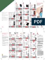 Kenwood-SBS-Flyer.pdf