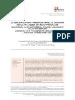 54502-160443-1-PB.pdf