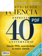 IyC Octubre 2016.pdf