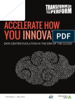 ACCELERATE HOW U INNOVATE-DATA CENTER IN THE ERA OF THE CLOUD.pdf