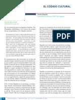 Codigo_Cultural_Victor_Siliceo.pdf