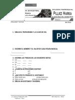 EXAMEN PRIMARIA.docx