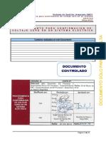 SGIpr0022 P Confirmacion de Voltaje Cero v01