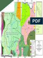 Mapa-Geologico.pdf