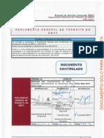 SGIre0001_Reglamento General Transito SMCV_V05
