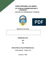PROYECTO-DE-TESIS-4