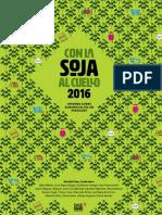 informe-agronogecio-2016.pdf