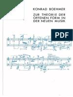Boehmer_Zur Theorie der offenen Form.pdf