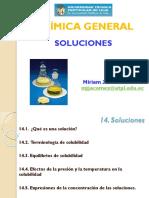 Clase 3-Iib Soluciones